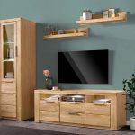 Wohnzimmer Schrankwand Holz Wohnzimmer Schrankwand Echtholz Wohnzimmer Schrankwand Gebraucht Wohnzimmer Schrankwand Vintage Wohnzimmer Wohnzimmer Schrankwand