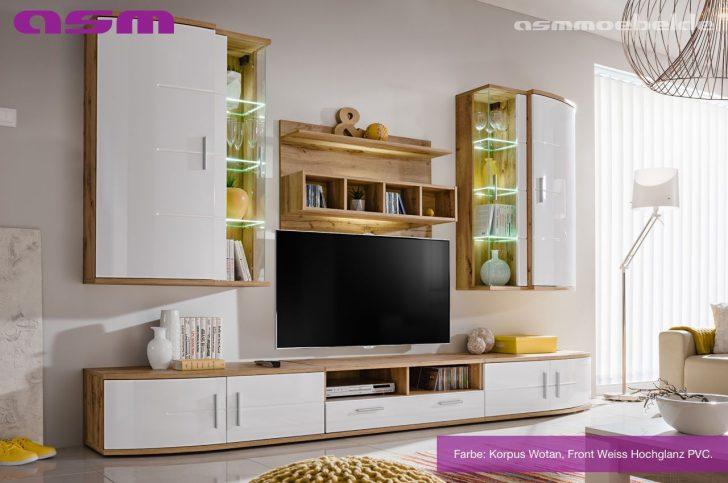 Medium Size of Wohnzimmer Schrankwand Holz Wohnzimmer Schrankwand Echtholz Wohnzimmer Schrankwand Vintage Wohnzimmer Schrankwand Landhausstil Wohnzimmer Wohnzimmer Schrankwand