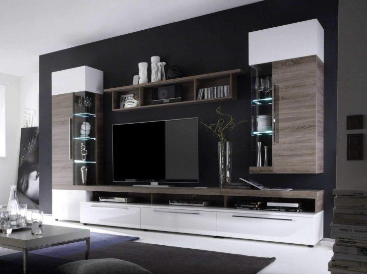 Medium Size of Wohnzimmer Schrankwand Weiß Luxus Neu Wohnzimmer Schrankwand Weiß Wohnzimmer Wohnzimmer Schrankwand