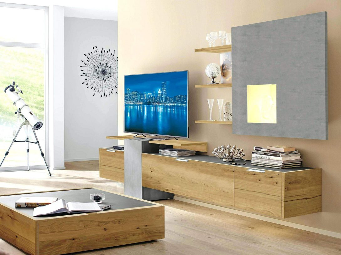 Large Size of Wohnzimmer Schrankwand Neu Wohnzimmer Schrankwand Design Einzigartig Wohnzimmer Wohnzimmer Schrankwand