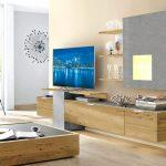 Wohnzimmer Schrankwand Neu Wohnzimmer Schrankwand Design Einzigartig Wohnzimmer Wohnzimmer Schrankwand