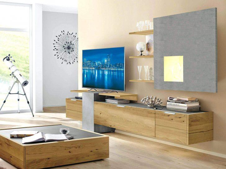 Medium Size of Wohnzimmer Schrankwand Neu Wohnzimmer Schrankwand Design Einzigartig Wohnzimmer Wohnzimmer Schrankwand