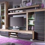 Wohnzimmer Schrankwand Kaufen Wohnzimmer Schrankwand Modern Wohnzimmer Schrankwand Selbst Zusammenstellen Wohnzimmer Schrankwand Weiß Wohnzimmer Wohnzimmer Schrankwand