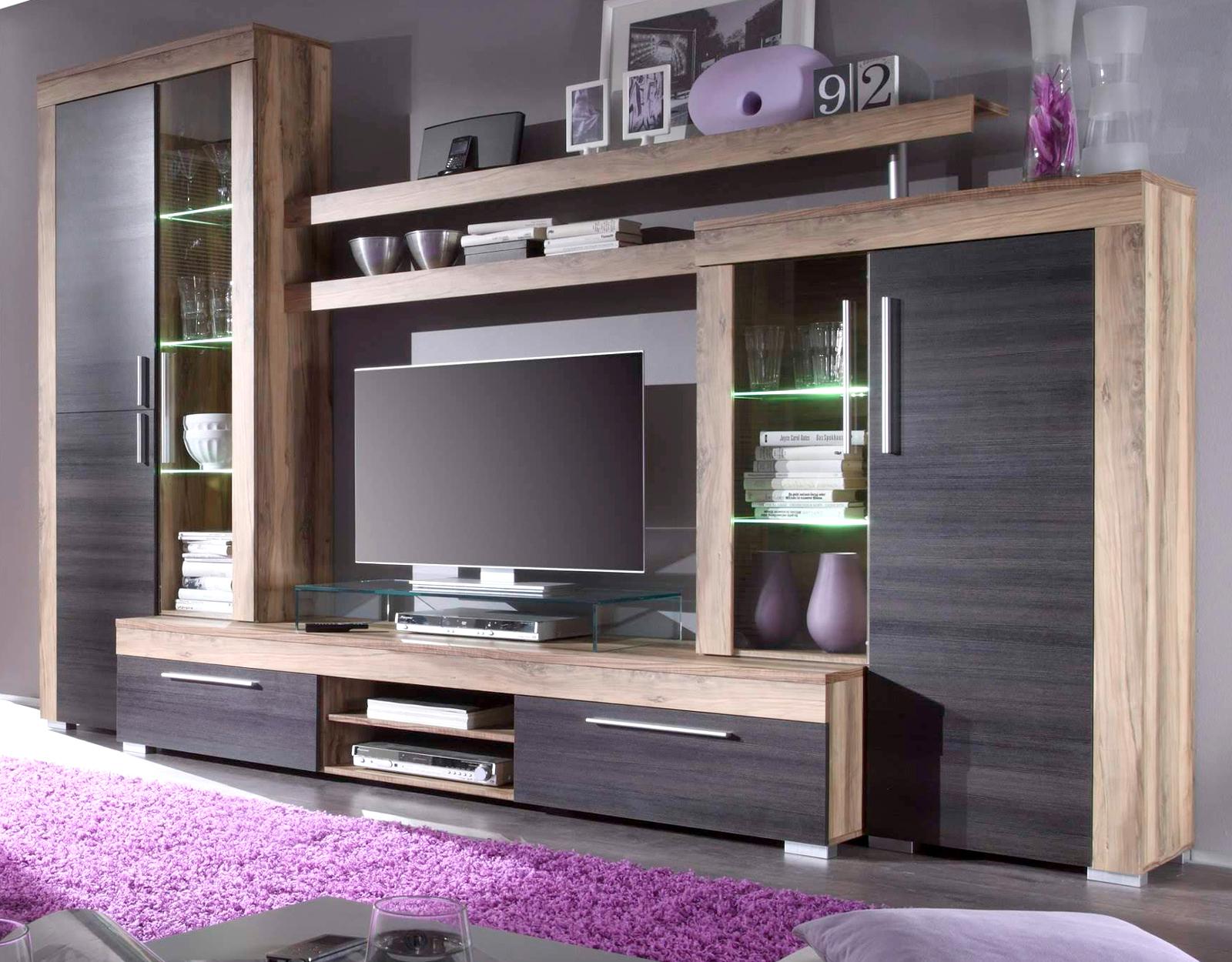 Full Size of Wohnzimmer Schrankwand Kaufen Wohnzimmer Schrankwand Modern Wohnzimmer Schrankwand Selbst Zusammenstellen Wohnzimmer Schrankwand Weiß Wohnzimmer Wohnzimmer Schrankwand