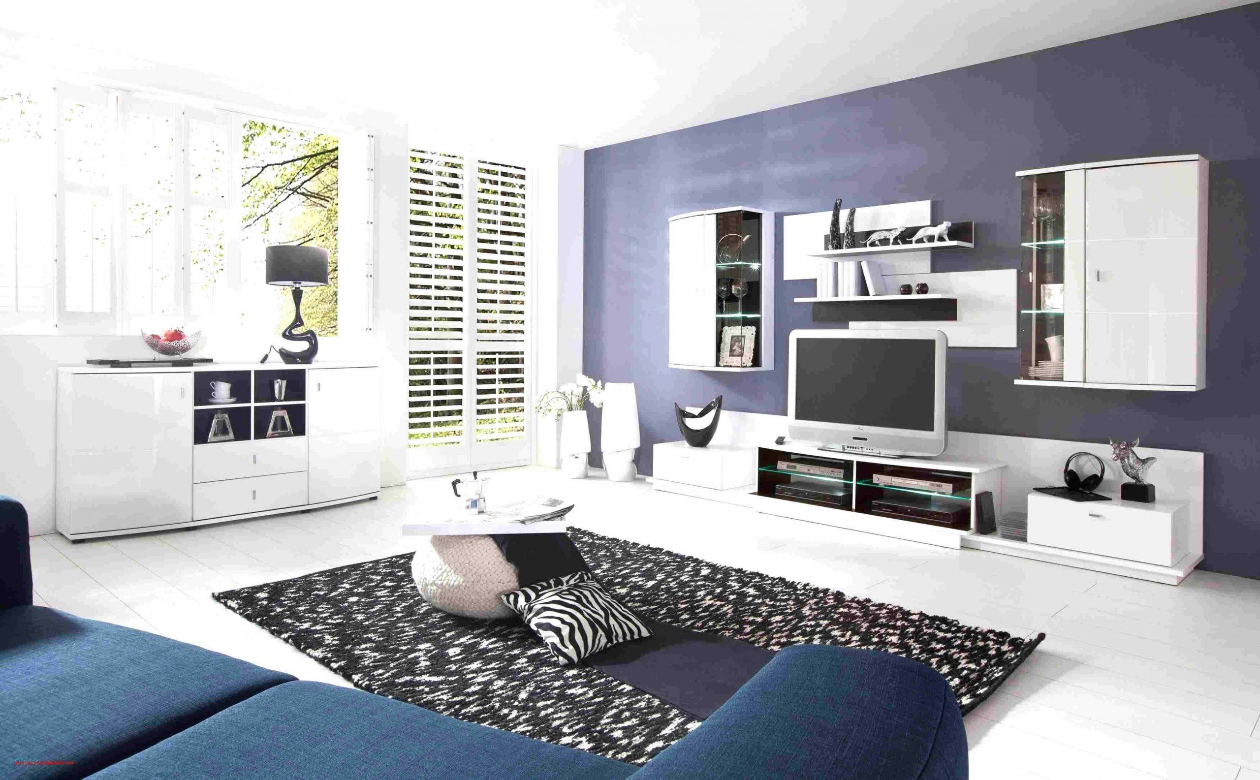 Full Size of Wohnzimmer Weiß Frisch 37 Beste Von Wohnzimmer Schrankwand Weiß Planen Wohnzimmer Wohnzimmer Schrankwand