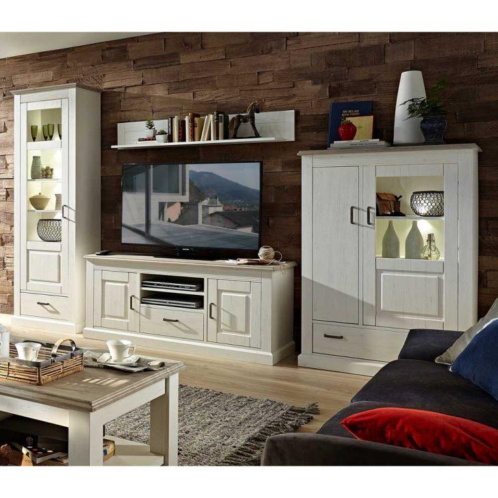 Medium Size of Wohnzimmer Schrankwand Schwarz Wohnzimmer Schrankwand Weiß Wohnzimmer Schrankwand Eiche Rustikal Wohnzimmer Schrankwand Wohnzimmer Wohnzimmer Wohnzimmer Schrankwand