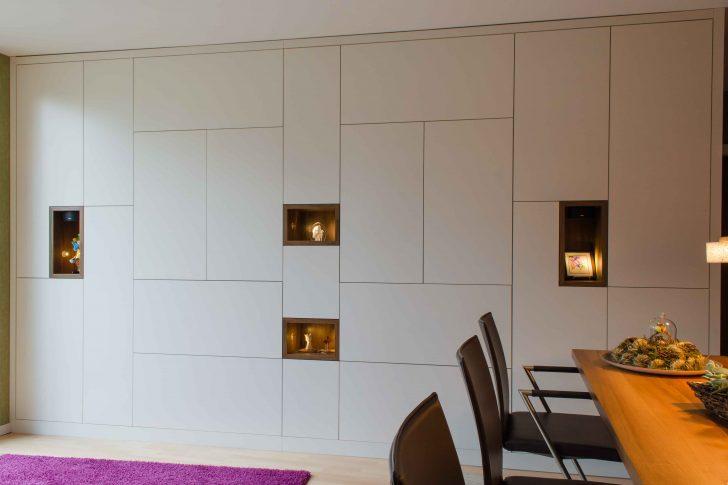 Medium Size of Wohnzimmer Schrankwand Wohnzimmer Wohnzimmer Schrankwand Echtholz Wohnzimmer Schrankwand Modern Wohnzimmer Schrankwand Gebraucht Wohnzimmer Wohnzimmer Schrankwand