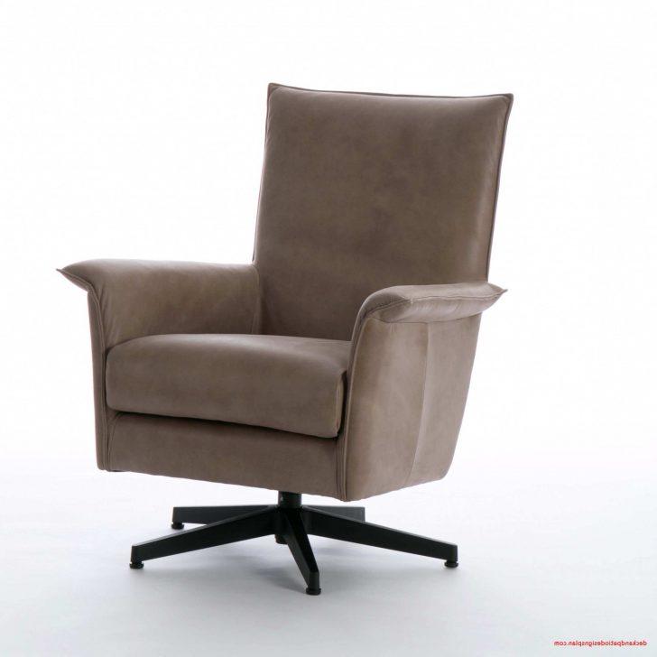 Medium Size of 50 Oben Von Von Wohnzimmer Sessel Modern Planen Ideen Wohnzimmer Wohnzimmer Sessel