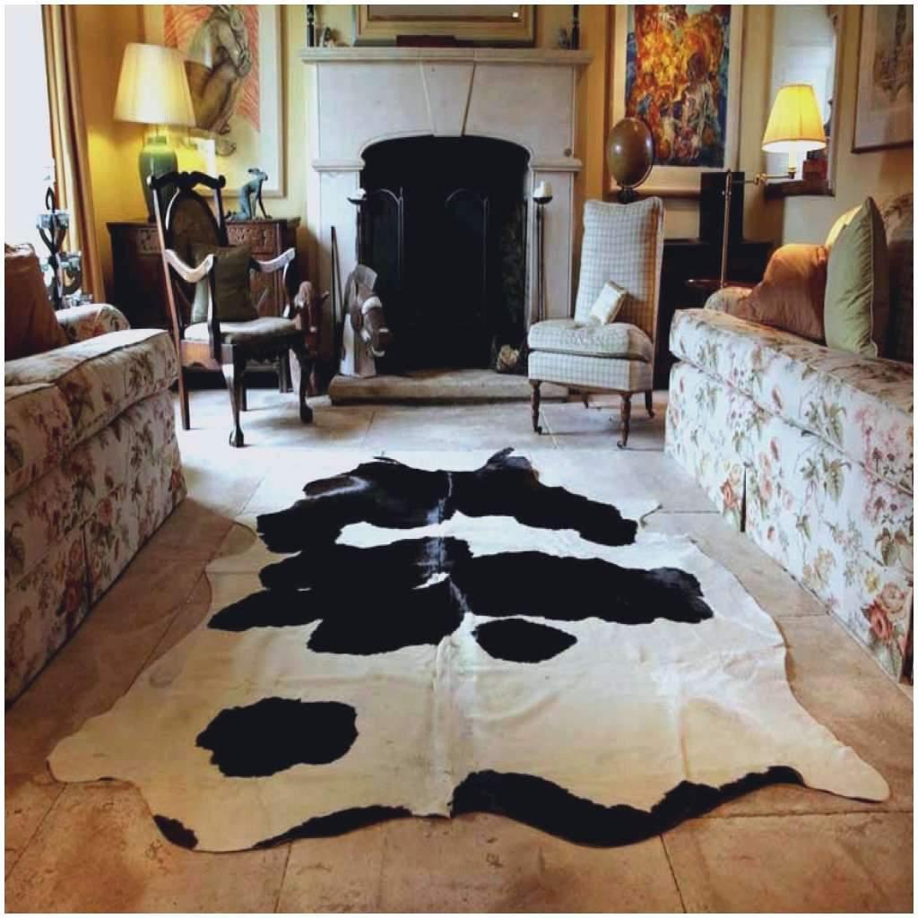 Full Size of Wohnzimmer Sessel Bei Ikea Wohnzimmer Massagesessel Leder Rollen Für Wohnzimmer Sessel Wohnzimmer Lounge Sessel Wohnzimmer Wohnzimmer Sessel
