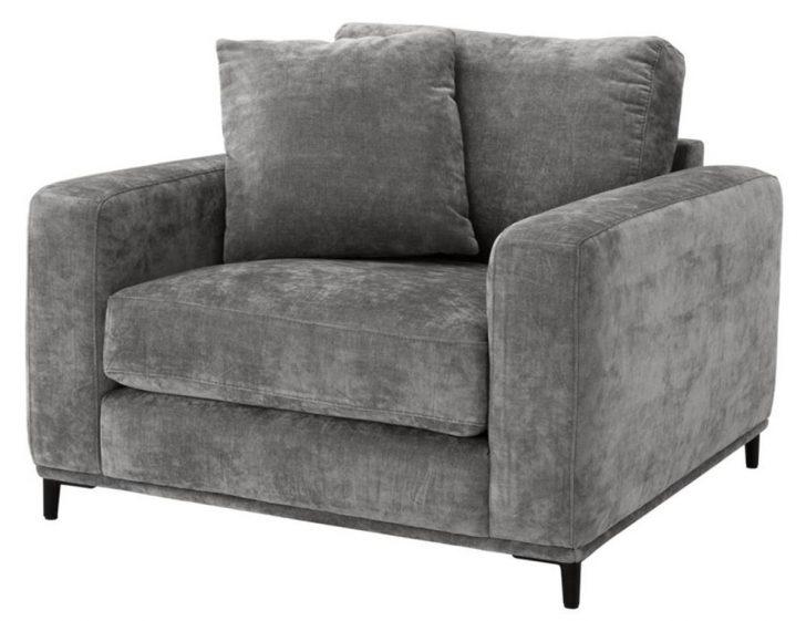 Medium Size of Wohnzimmer Sessel Bequem Wohnzimmer Sessel Ideen Wohnzimmer Sessel Chesterfield Wohnzimmer Sessel Amazon Wohnzimmer Wohnzimmer Sessel