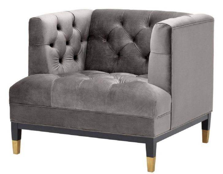 Medium Size of Wohnzimmer Sessel Bunt Sessel In Wohnzimmer Integrieren Poco Wohnzimmer Sessel Wohnzimmer Sessel Stoff Wohnzimmer Wohnzimmer Sessel