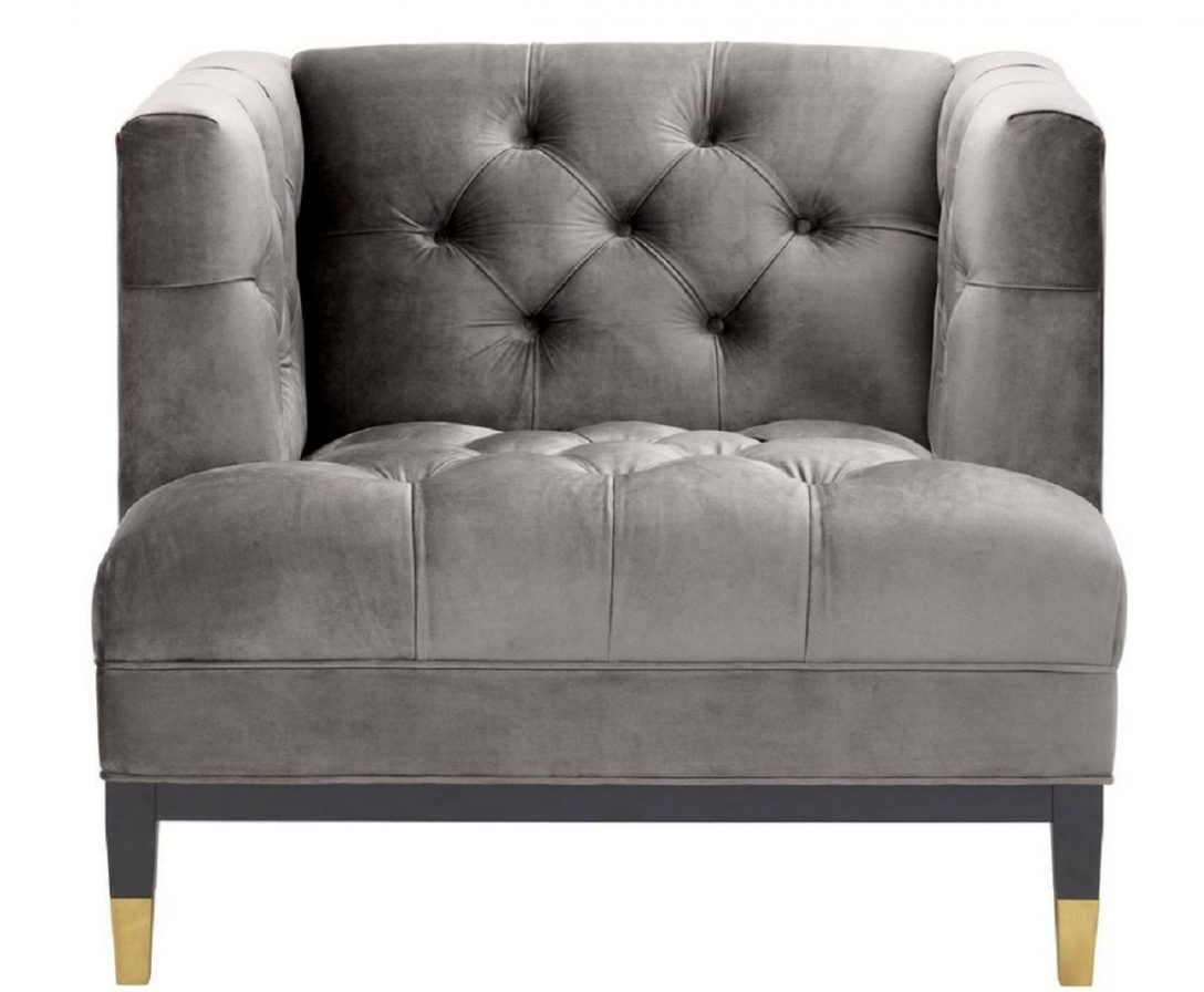 Large Size of Wohnzimmer Sessel Bunt Wohnzimmer Sessel Amazon Leiner Wohnzimmer Sessel Wohnzimmer Sessel Chesterfield Wohnzimmer Wohnzimmer Sessel