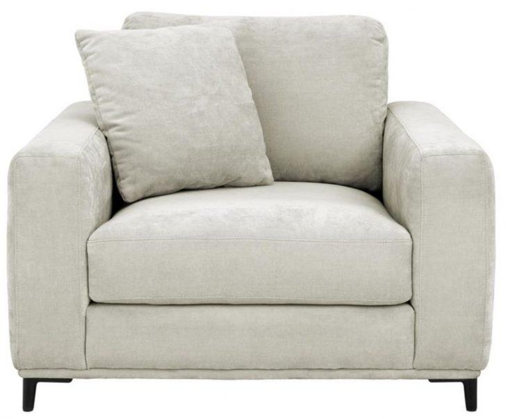 Medium Size of Wohnzimmer Sessel Chesterfield Sessel Hängend Wohnzimmer Wohnzimmer Sessel Samt Orthopädischer Wohnzimmer Sessel Wohnzimmer Wohnzimmer Sessel