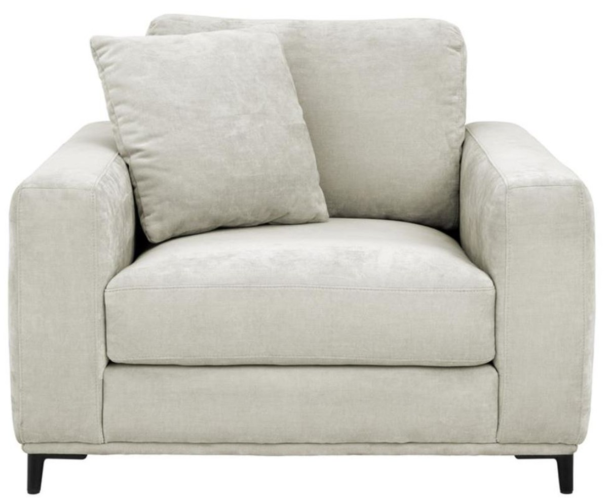 Full Size of Wohnzimmer Sessel Chesterfield Sessel Hängend Wohnzimmer Wohnzimmer Sessel Samt Orthopädischer Wohnzimmer Sessel Wohnzimmer Wohnzimmer Sessel