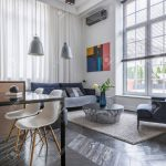 Living Room With Armchair Wohnzimmer Wohnzimmer Sessel