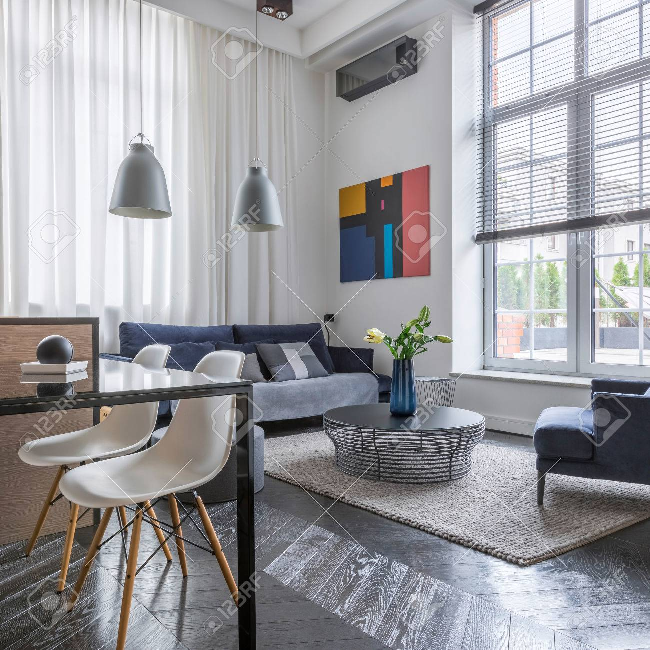 Full Size of Living Room With Armchair Wohnzimmer Wohnzimmer Sessel