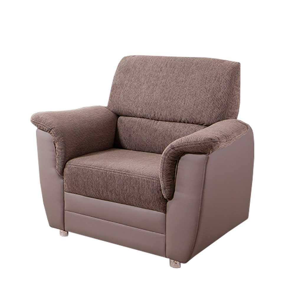 Full Size of Wohnzimmer Sessel Ebay Wohnzimmer Sessel Klappbar Wohnzimmer Sessel Landhausstil Sessel Im Wohnzimmer Wohnzimmer Wohnzimmer Sessel