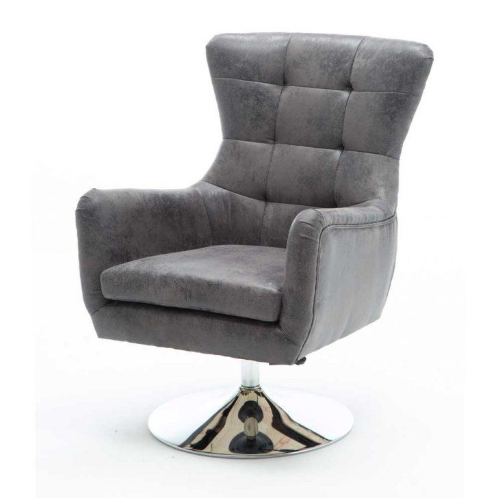 Medium Size of Wohnzimmer Sessel Elektrisch Wohnzimmer Sessel Ebay Wohnzimmer Nur Sessel Wohnzimmer Sessel Relax Wohnzimmer Wohnzimmer Sessel