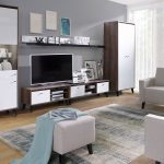 Wohnzimmer Sessel Wohnzimmer Wohnzimmer Sessel Günstig Kaufen Poco Wohnzimmer Sessel Vitra Wohnzimmer Sessel Wohnzimmer Sessel Bei Ikea