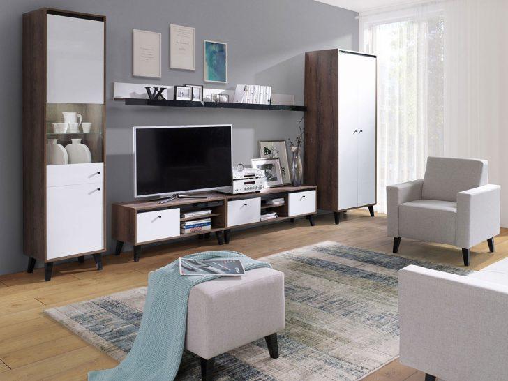 Medium Size of Wohnzimmer Sessel Günstig Kaufen Poco Wohnzimmer Sessel Vitra Wohnzimmer Sessel Wohnzimmer Sessel Bei Ikea Wohnzimmer Wohnzimmer Sessel