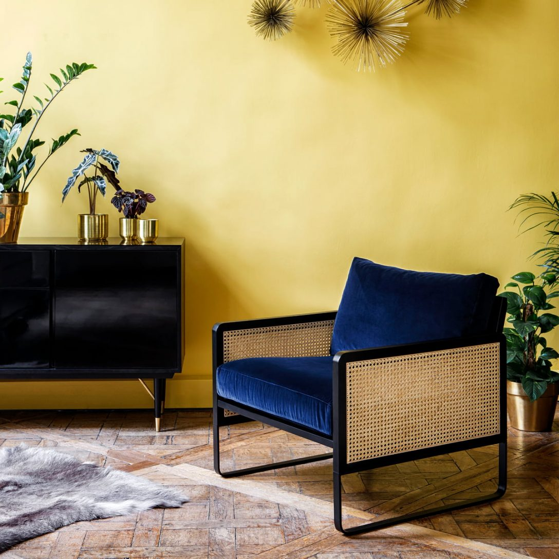 Large Size of Wohnzimmer Sessel Ideen Wohnzimmer Sessel Günstig Otto Wohnzimmer Sessel Leiner Wohnzimmer Sessel Wohnzimmer Wohnzimmer Sessel