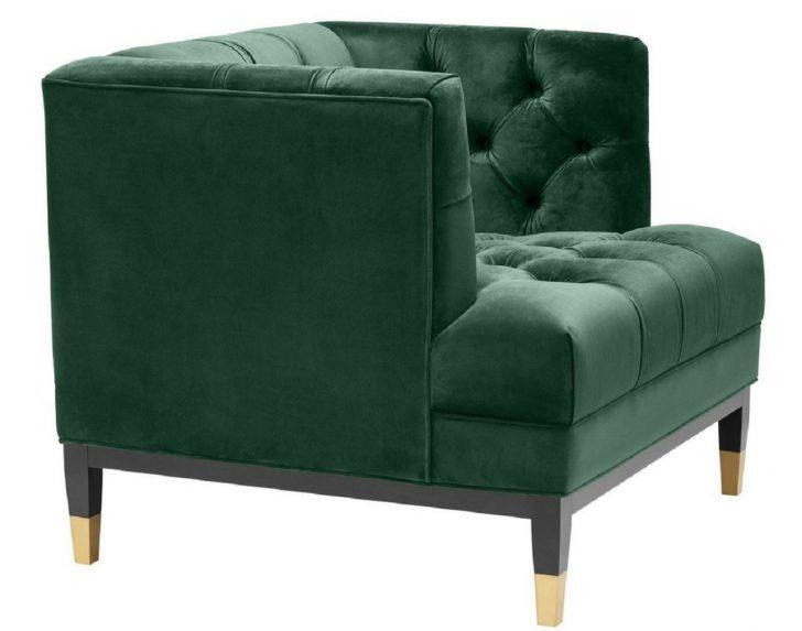 Medium Size of Wohnzimmer Sessel Ideen Wohnzimmer Sessel Willhaben Wohnzimmer Sessel Rot Wohnzimmer Sessel Leder Wohnzimmer Wohnzimmer Sessel