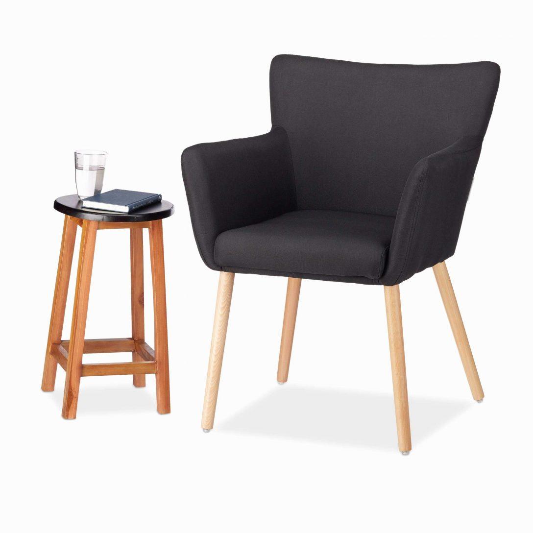 Large Size of Wohnzimmer Hocker Genial Sessel Mit Hocker Modern 40 Inspiration Wohnzimmer Wohnzimmer Sessel