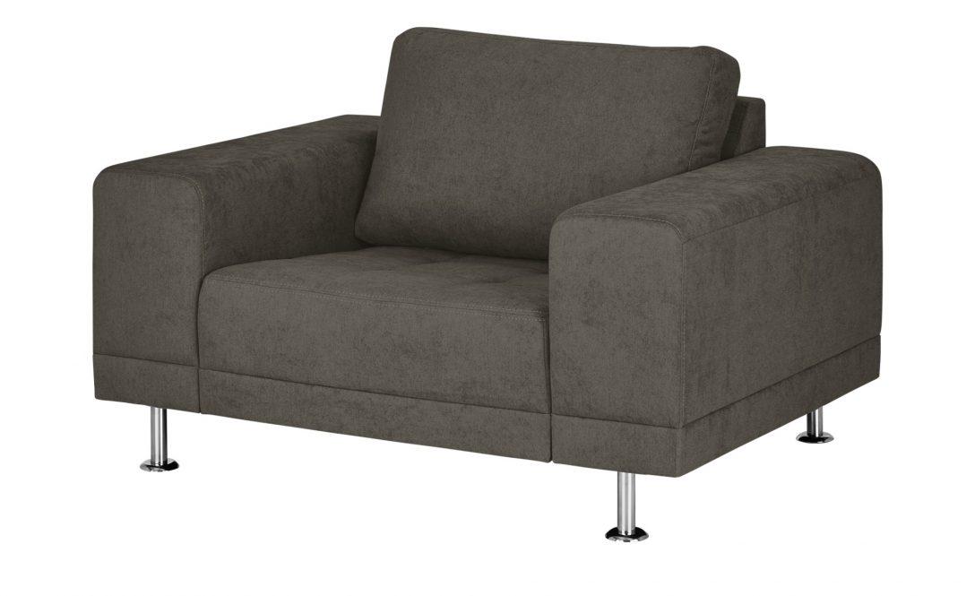 Large Size of Wohnzimmer Sessel Ikea Relaxsessel Sessel Tv Wohnzimmer Sessel Hocker Beinablage Fernsehsessel Drehstuhl (schwarz) Wohnzimmer Sessel Möbelix Wohnzimmer Sessel Ergonomisch Wohnzimmer Wohnzimmer Sessel