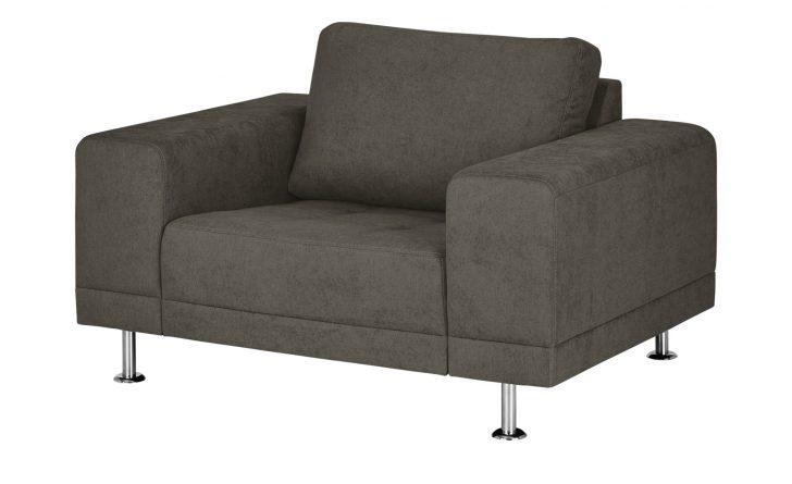 Medium Size of Wohnzimmer Sessel Ikea Relaxsessel Sessel Tv Wohnzimmer Sessel Hocker Beinablage Fernsehsessel Drehstuhl (schwarz) Wohnzimmer Sessel Möbelix Wohnzimmer Sessel Ergonomisch Wohnzimmer Wohnzimmer Sessel