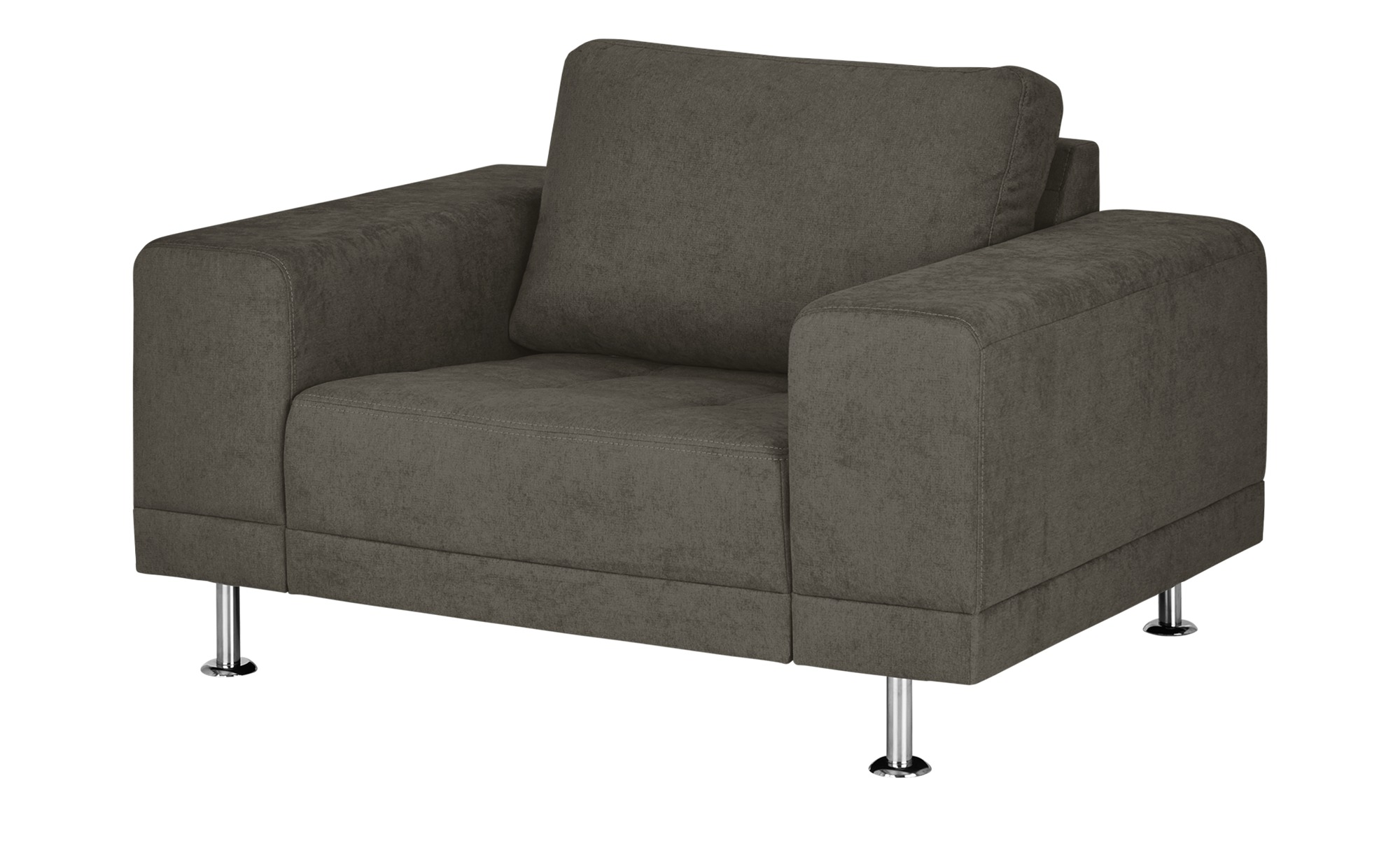Full Size of Wohnzimmer Sessel Ikea Relaxsessel Sessel Tv Wohnzimmer Sessel Hocker Beinablage Fernsehsessel Drehstuhl (schwarz) Wohnzimmer Sessel Möbelix Wohnzimmer Sessel Ergonomisch Wohnzimmer Wohnzimmer Sessel