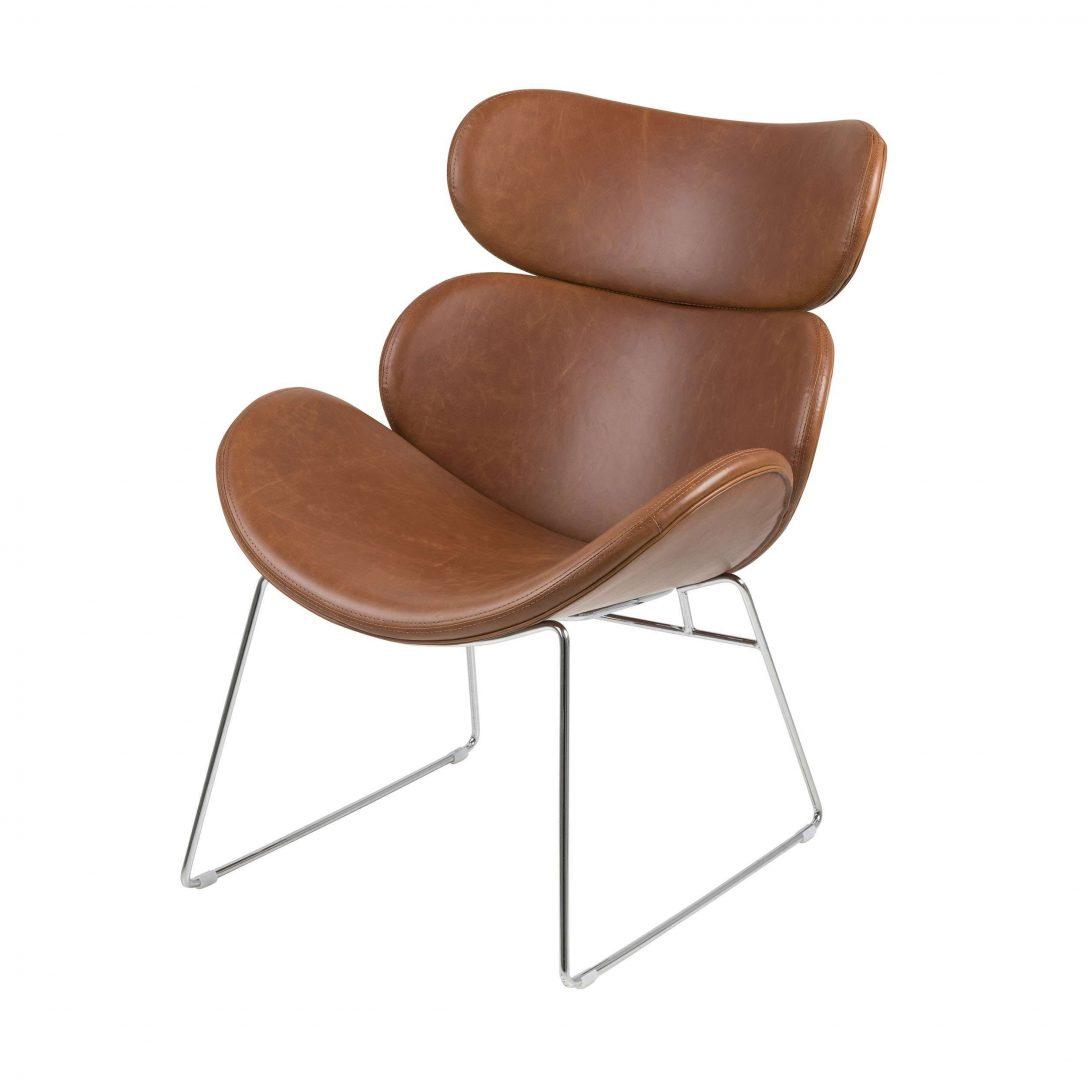Large Size of Wohnzimmer Sessel Klappbar Wohnzimmer Sessel Leder Wohnzimmer Sessel Luxus Stylische Wohnzimmer Sessel Wohnzimmer Wohnzimmer Sessel