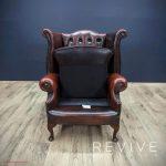 Wohnzimmer Sessel Wohnzimmer Wohnzimmer Sessel Modern Genial 40 Luxus Wohnzimmer Sessel