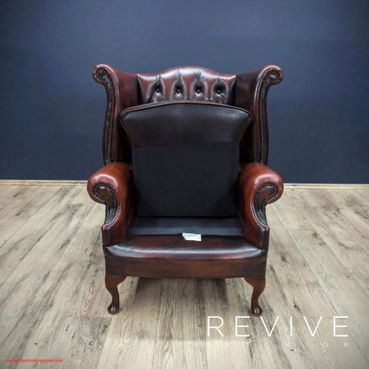 Medium Size of Wohnzimmer Sessel Modern Genial 40 Luxus Wohnzimmer Sessel Wohnzimmer Wohnzimmer Sessel