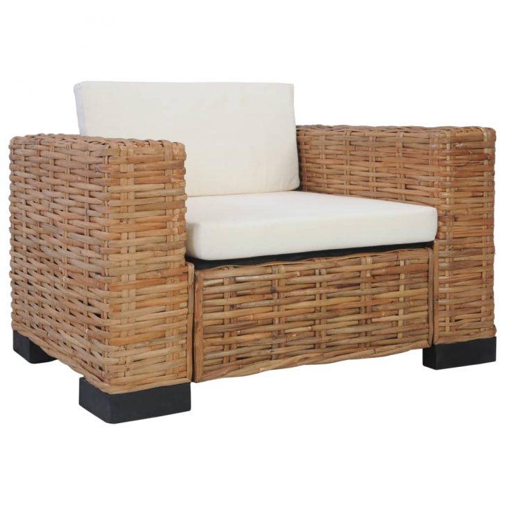 Medium Size of Wohnzimmer Sessel Leder Wohnzimmer Sessel Bunt Alte Wohnzimmer Sessel Wohnzimmer Sessel Vintage Wohnzimmer Wohnzimmer Sessel