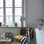 Wohnzimmer Sessel Leder Wohnzimmer Sessel Gelb Wohnzimmer Sessel Bei Ikea Wohnzimmer Sessel Mit Aufstehhilfe Wohnzimmer Wohnzimmer Sessel
