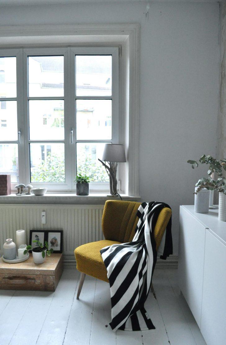 Medium Size of Wohnzimmer Sessel Leder Wohnzimmer Sessel Gelb Wohnzimmer Sessel Bei Ikea Wohnzimmer Sessel Mit Aufstehhilfe Wohnzimmer Wohnzimmer Sessel