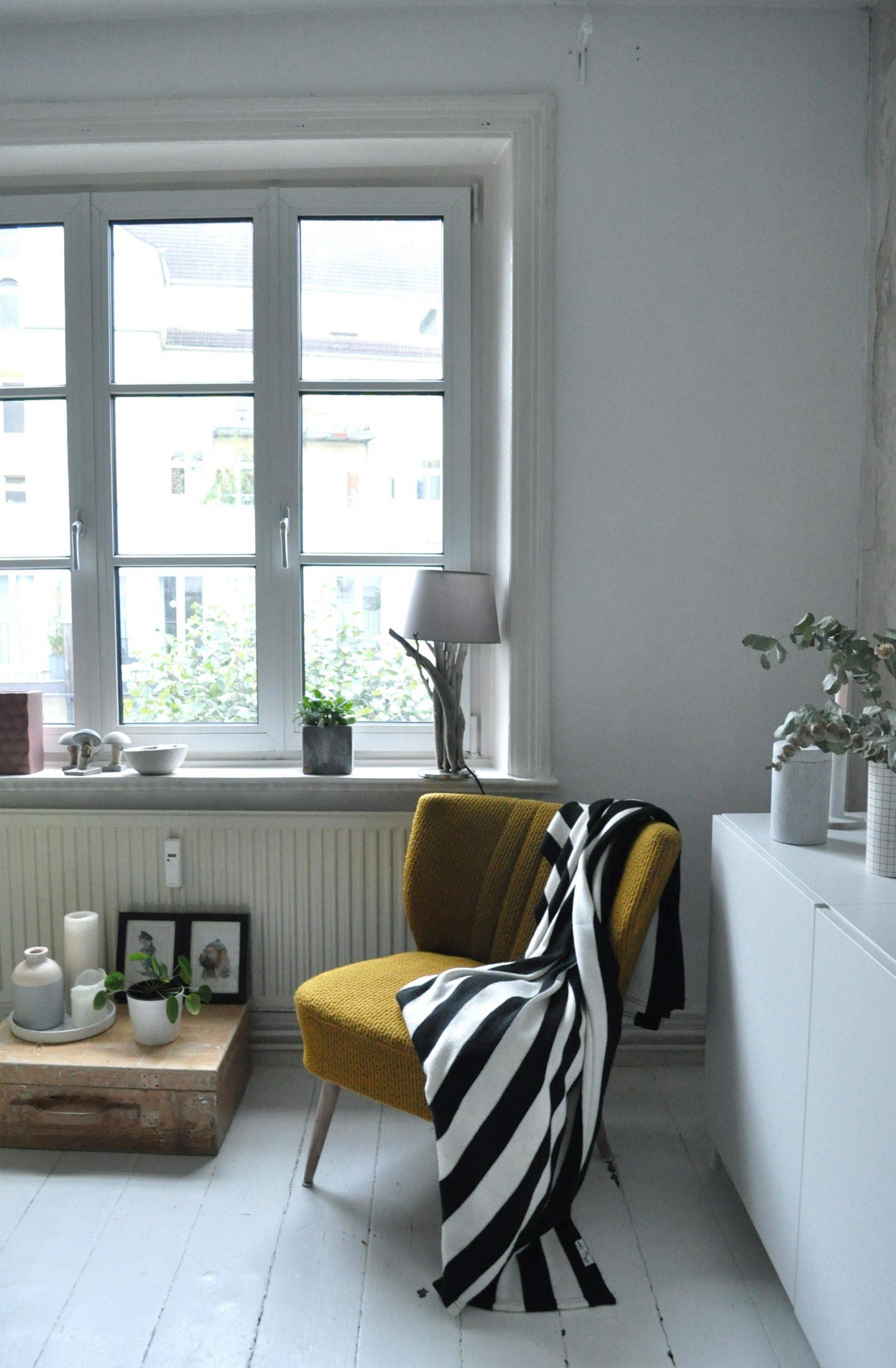 Full Size of Wohnzimmer Sessel Leder Wohnzimmer Sessel Gelb Wohnzimmer Sessel Bei Ikea Wohnzimmer Sessel Mit Aufstehhilfe Wohnzimmer Wohnzimmer Sessel