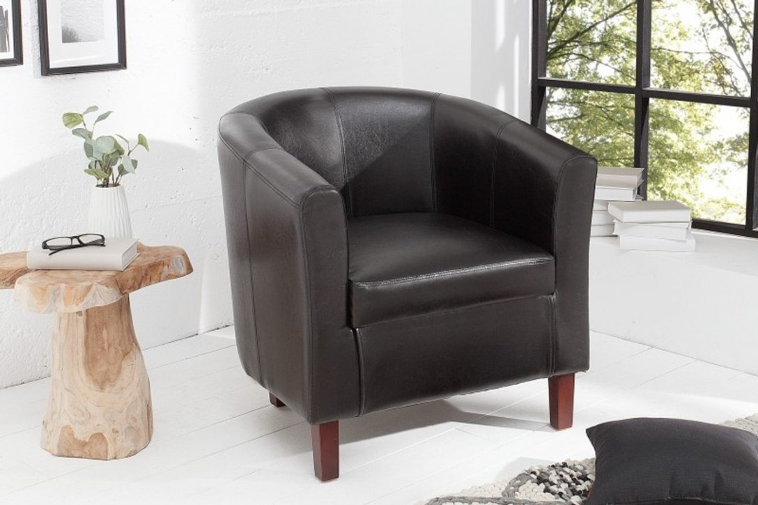 Large Size of Wohnzimmer Sessel Luxus Segmüller Wohnzimmer Sessel Leichte Wohnzimmer Sessel Poco Wohnzimmer Sessel Wohnzimmer Wohnzimmer Sessel