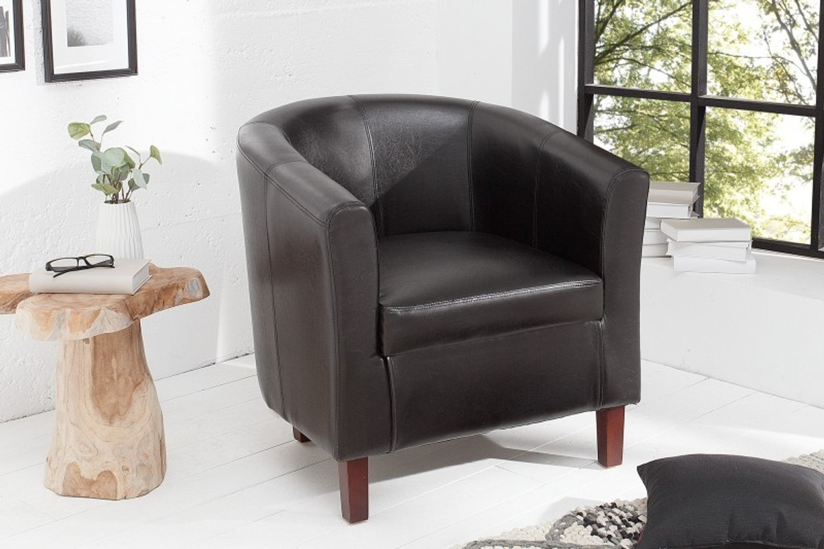 Full Size of Wohnzimmer Sessel Luxus Segmüller Wohnzimmer Sessel Leichte Wohnzimmer Sessel Poco Wohnzimmer Sessel Wohnzimmer Wohnzimmer Sessel