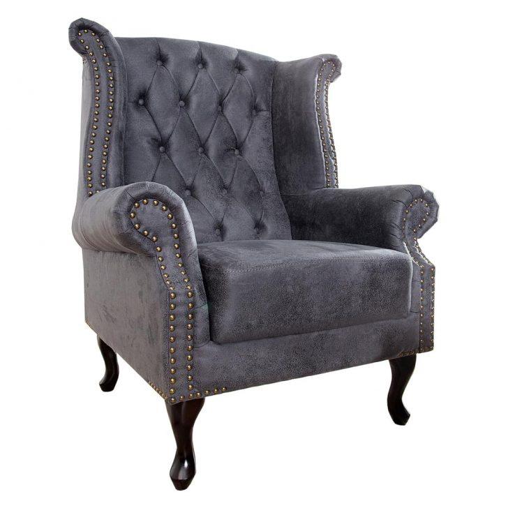 Medium Size of Wohnzimmer Sessel Luxus Wohnzimmer Sofa Und Sessel Wohnzimmer Mit Sessel Sessel Für Wohnzimmer Wohnzimmer Wohnzimmer Sessel