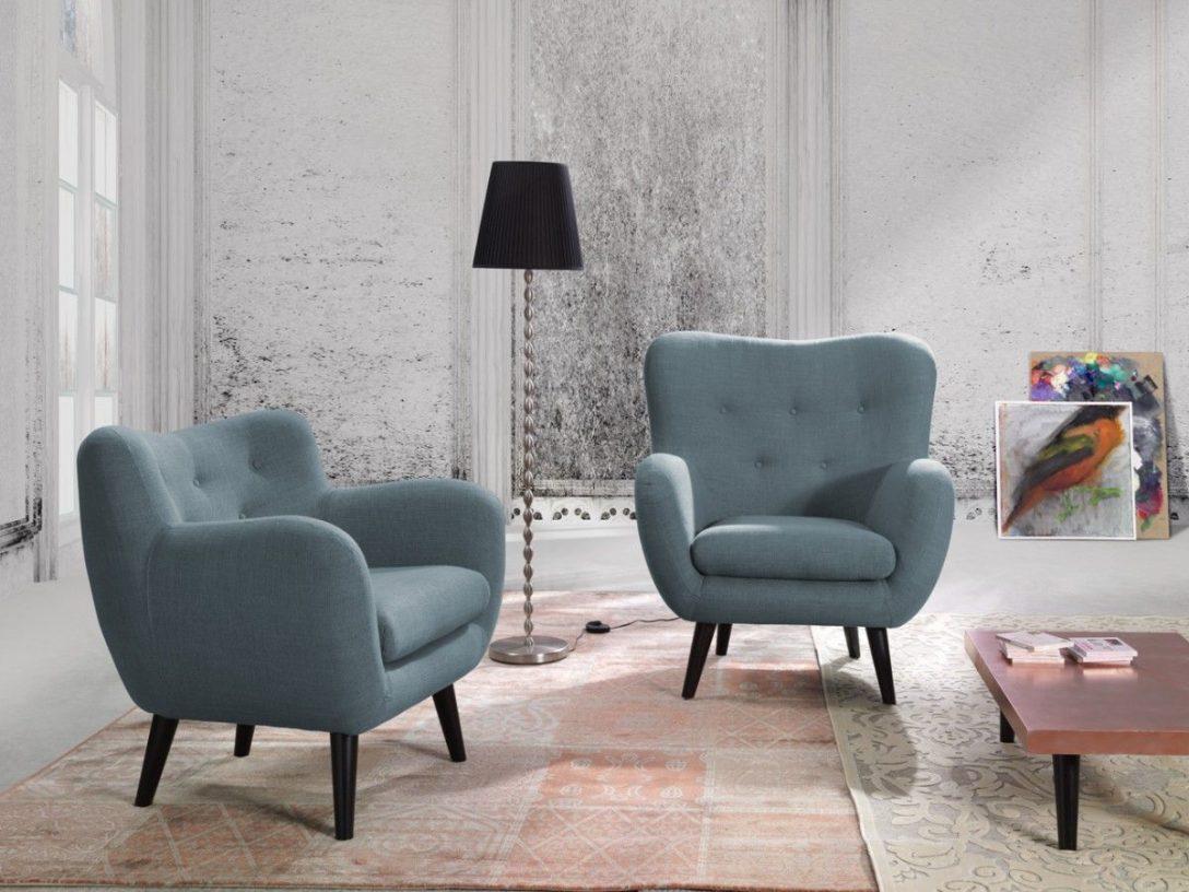 Large Size of Wohnzimmer Sessel Mit Hocker Liegesessel Wohnzimmer Leiner Wohnzimmer Sessel Wohnzimmer Sessel Günstig Kaufen Wohnzimmer Wohnzimmer Sessel