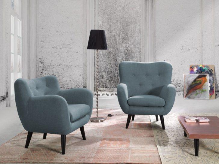 Medium Size of Wohnzimmer Sessel Mit Hocker Liegesessel Wohnzimmer Leiner Wohnzimmer Sessel Wohnzimmer Sessel Günstig Kaufen Wohnzimmer Wohnzimmer Sessel