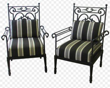 Wohnzimmer Sessel Wohnzimmer Wohnzimmer Sessel Mit Rollen Wohnzimmer Sessel Gelb Gemütliche Wohnzimmer Sessel Wohnzimmer Sessel Lutz