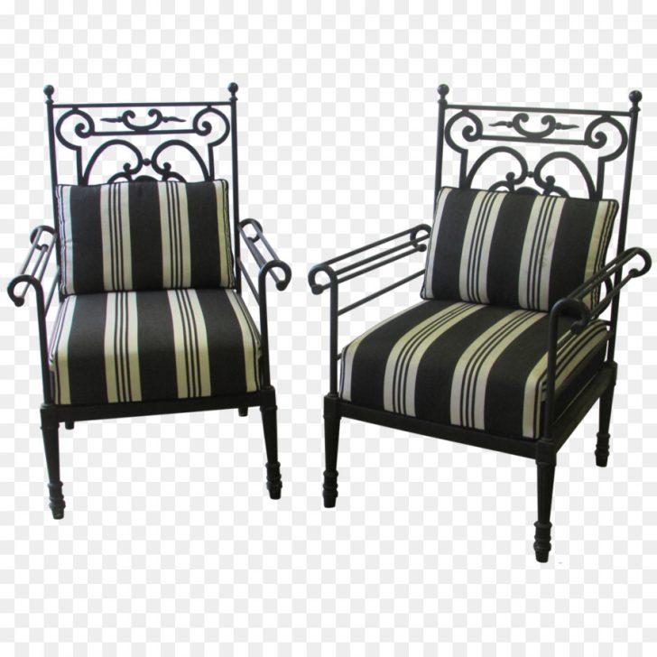 Medium Size of Wohnzimmer Sessel Mit Rollen Wohnzimmer Sessel Gelb Gemütliche Wohnzimmer Sessel Wohnzimmer Sessel Lutz Wohnzimmer Wohnzimmer Sessel