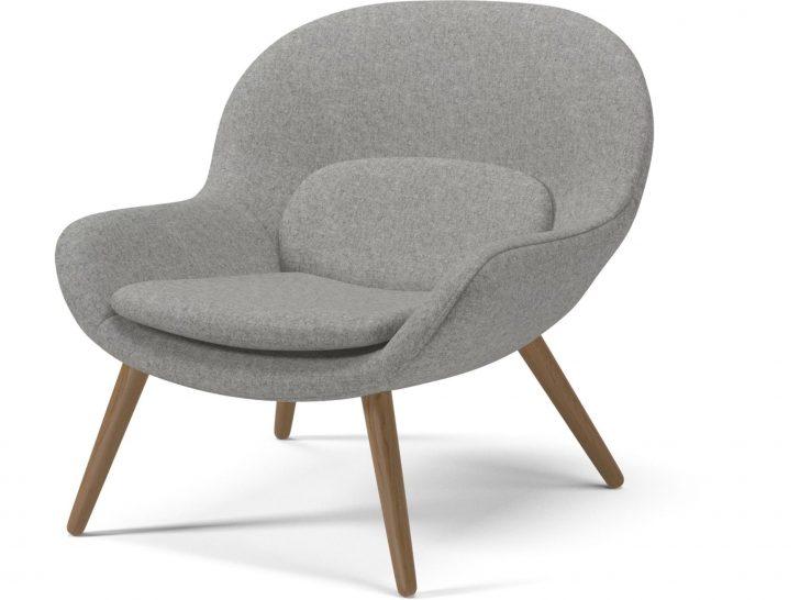 Medium Size of Wohnzimmer Sessel Rattan Sessel Für Wohnzimmer Bequeme Wohnzimmer Sessel Wohnzimmer Sessel Gelb Wohnzimmer Wohnzimmer Sessel