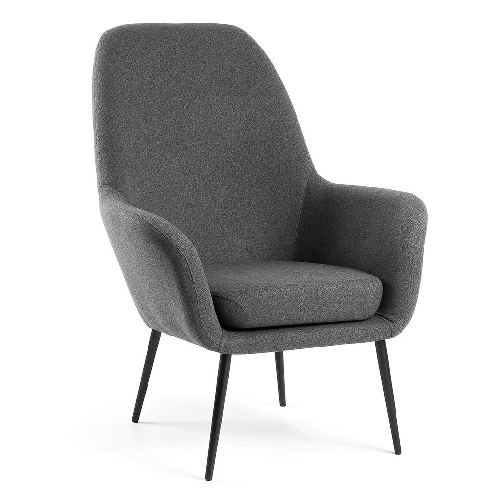 Full Size of Wohnzimmer Sessel Relax Wohnzimmer Sessel Grün Wohnzimmer Sessel Drehbar Wohnzimmer Sessel Design Wohnzimmer Wohnzimmer Sessel