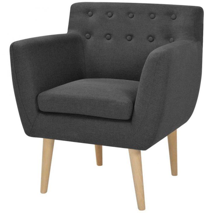 Medium Size of Wohnzimmer Sessel Relax Wohnzimmer Sessel Kika Wohnzimmer Sessel Design Wohnzimmer Sessel Weiss Wohnzimmer Wohnzimmer Sessel