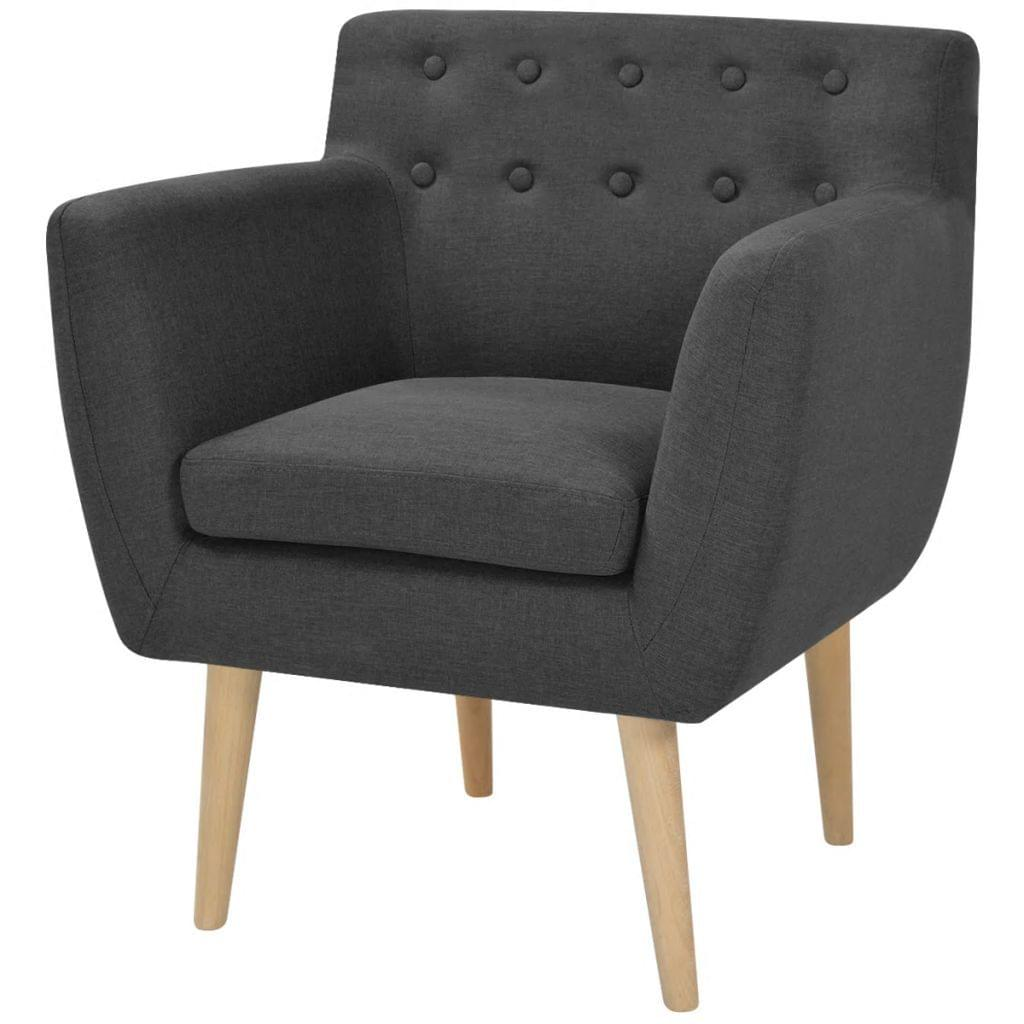 Full Size of Wohnzimmer Sessel Relax Wohnzimmer Sessel Kika Wohnzimmer Sessel Design Wohnzimmer Sessel Weiss Wohnzimmer Wohnzimmer Sessel