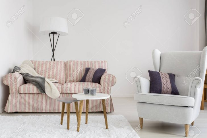Medium Size of Creating A Comfortable Living Room Wohnzimmer Wohnzimmer Sessel