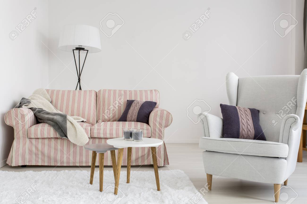 Full Size of Creating A Comfortable Living Room Wohnzimmer Wohnzimmer Sessel